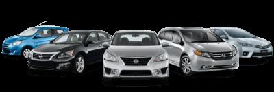 Skup aut używanych za gotówkę. Wszystkie marki i modele. Najlepsze Ceny. Dojazd Gratis
