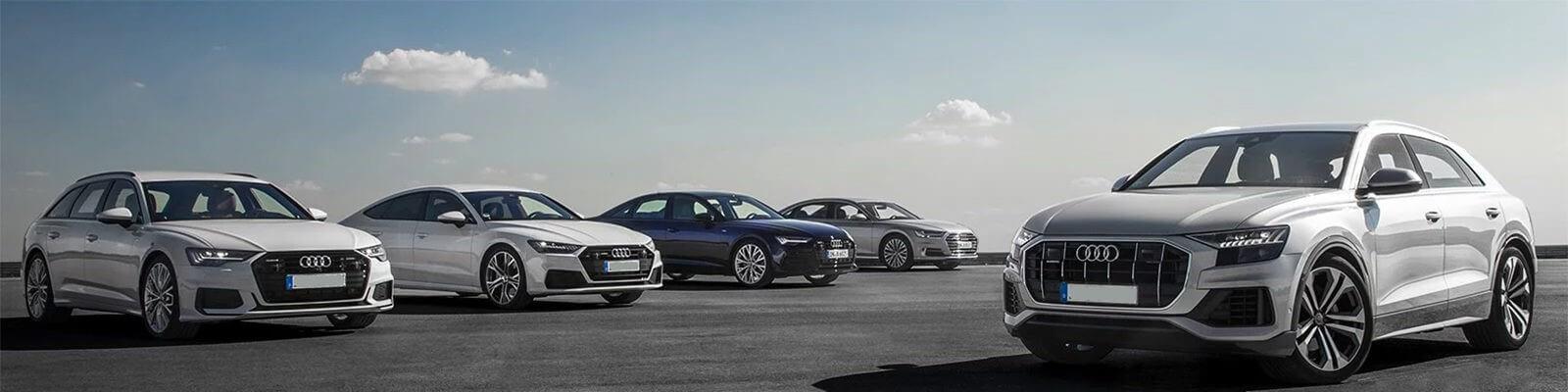 Skup Audi
