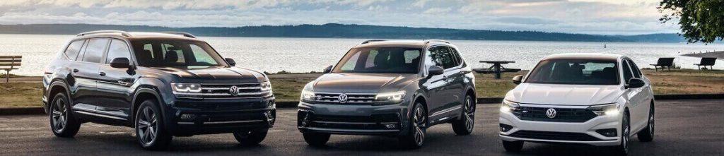 Skup Volkswagen